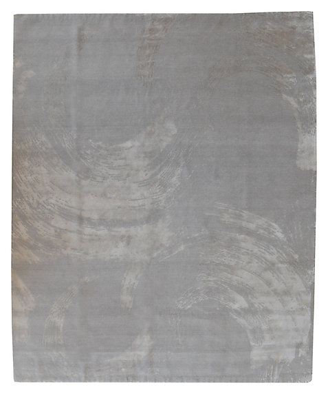 NEW ORIENTAL TIBETAN-not-117369e