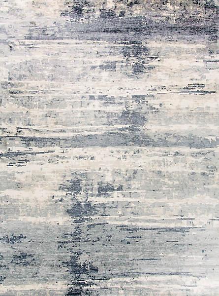 DASHA BLUESTONE-not-117513b