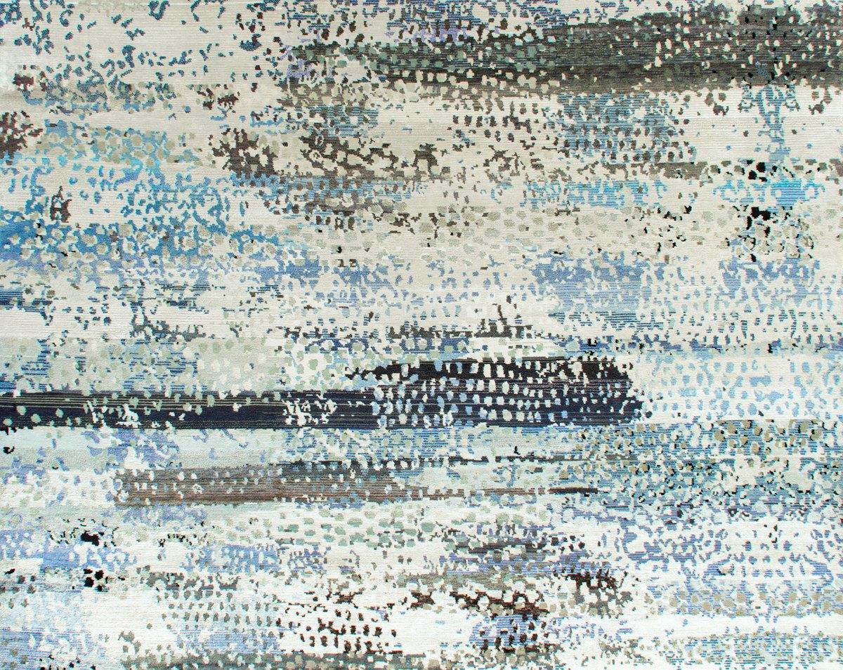 Stark Carpet Norwalk Ct MenzilperdeNet