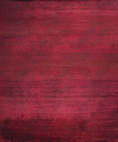 XANDER SCARLET                -not-118017b