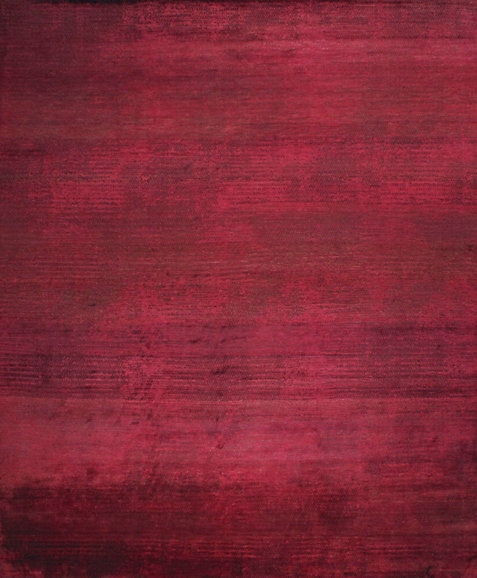 XANDER SCARLET-not-118017b