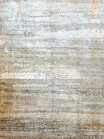 KIAAN INDIGO                  -not-118018a