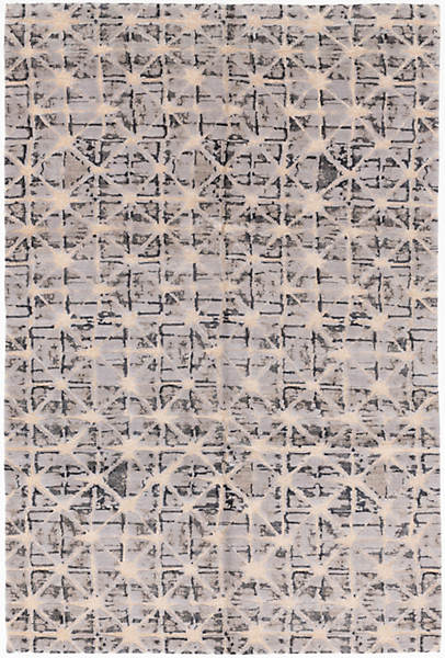 NEW ORIENTAL TIBETAN-not-118974a