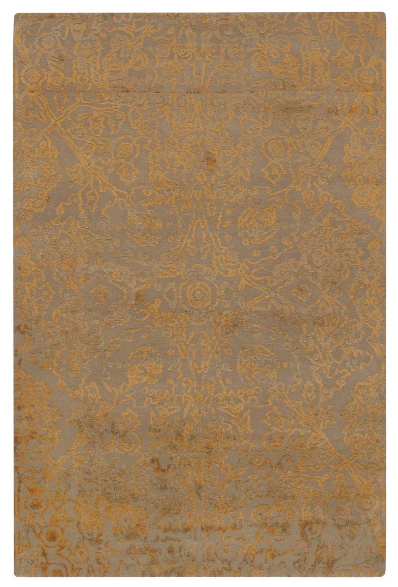 NEW ORIENTAL TIBETAN-not-119364c