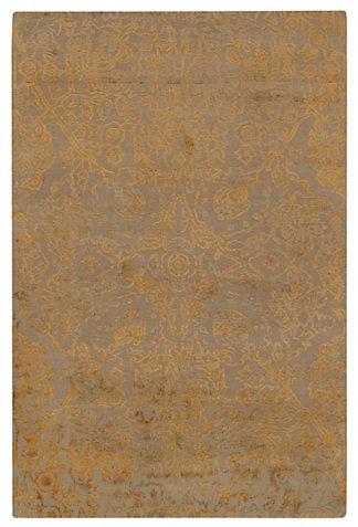 NEW ORIENTAL TIBETAN          -not-119364c-CLOSEOUT