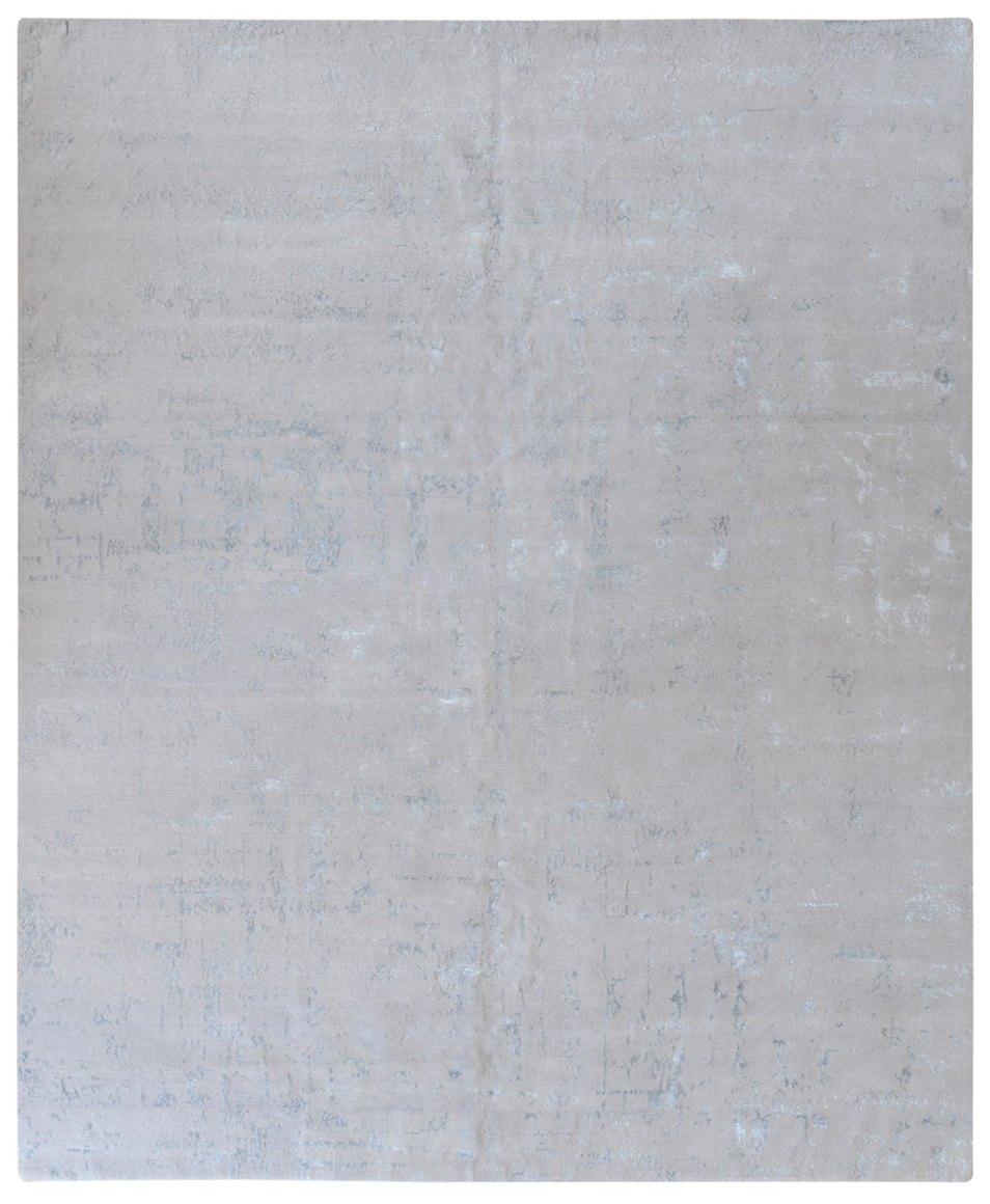 NEW ORIENTAL TIBETAN-not-119366a