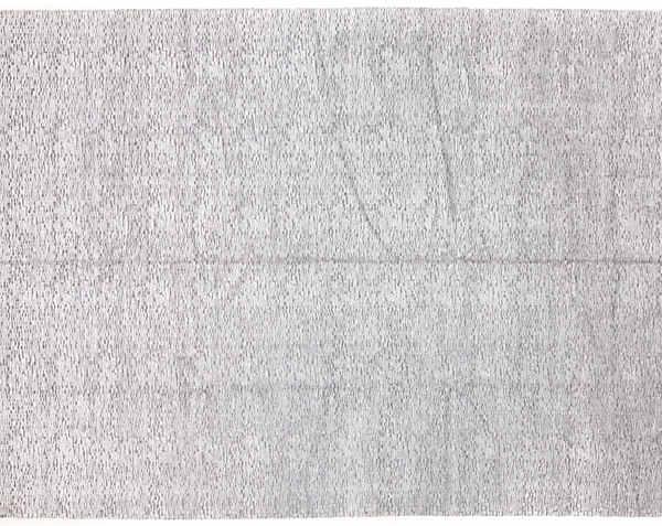 DUPONT PLATINUM               -not-119412a