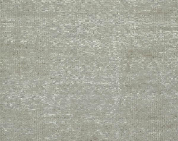 DUPONT SANDSTORM              -not-119412d