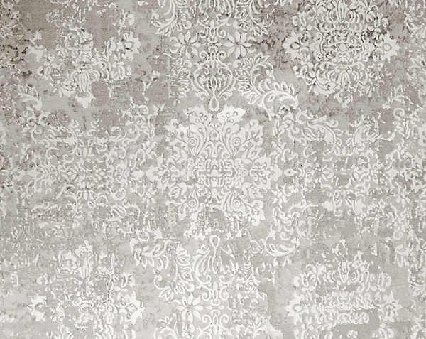 COTTINGHAM SILVER             -not-119414a