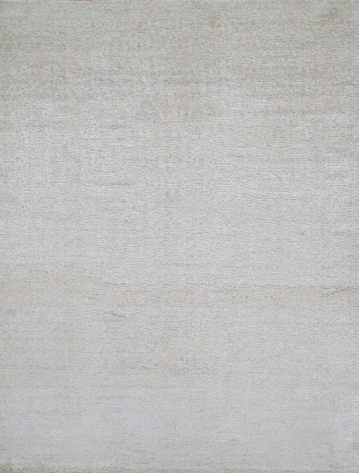 AXTELL SANDSTONE              -not-120202a