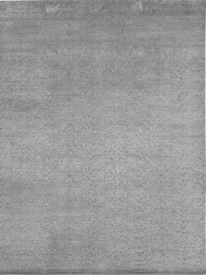AXTELL PLATINUM               -not-120202b