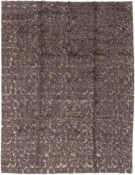 NEW ORIENTAL TIBETAN-not-120368f