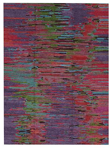 NEW ORIENTAL TIBETAN          -not-120484b