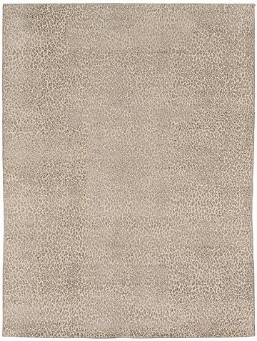 ANARA GREYMIST                -not-121259b