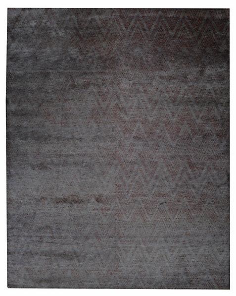 DUNDAS SCARLET-not-122042b