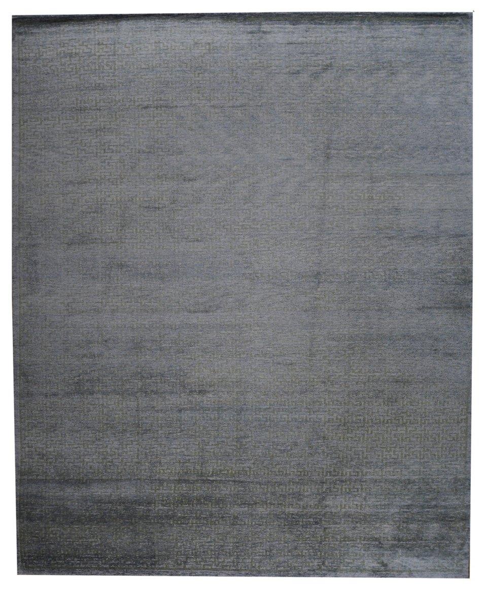 NEW ORIENTAL TIBETAN-not-122556a