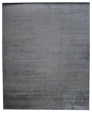 NEW ORIENTAL TIBETAN          -not-122556a