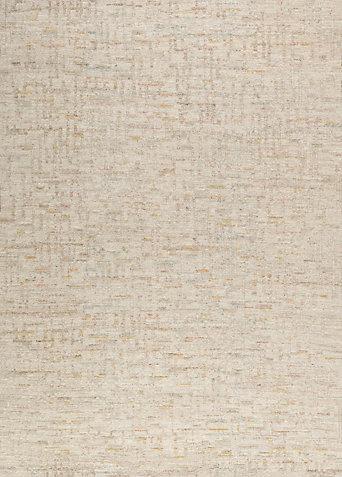 KENDELL DUNE                  -not-123911d