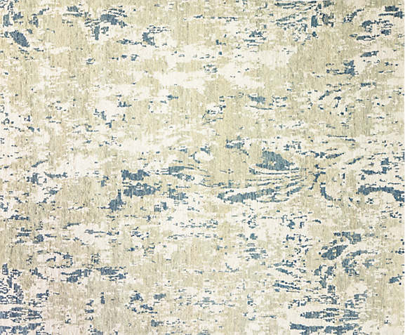 PABLO BLUE GRUNGE             -not-123923b