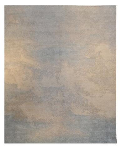 NEW ORIENTAL TIBETAN          -not-124095a