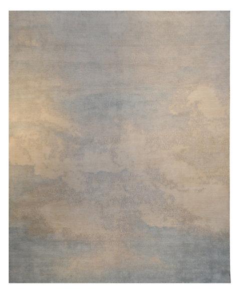 NEW ORIENTAL TIBETAN-not-124095a