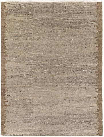 OBARA GREIGE                  -not-124412b