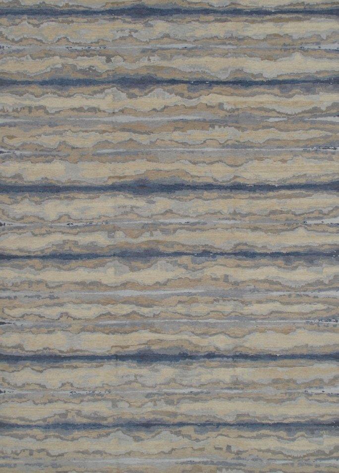 LUDO BLUE RIDGE               -not-124419b