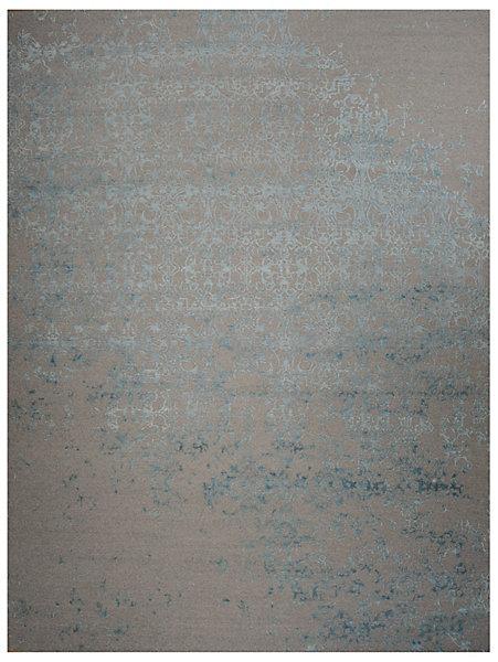 NEW ORIENTAL TIBETAN-not-125102a