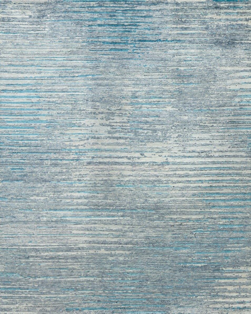 18b507b5 ENZO SLATE BLUE