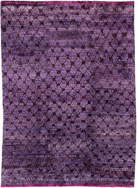 NEW ORIENTAL TIBETAN-not-126018a
