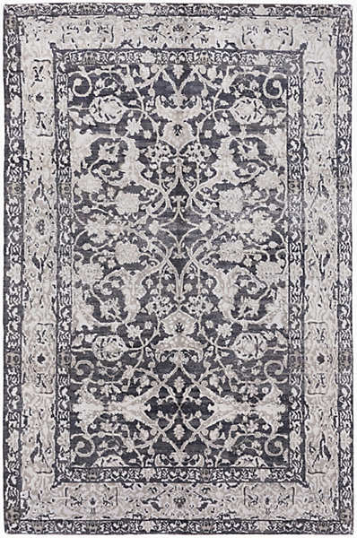 NEW ORIENTAL TIBETAN-not-127737a