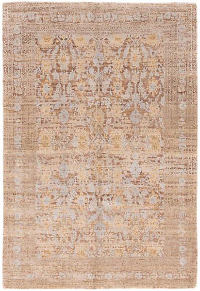 NEW ORIENTAL TIBETAN-not-127738a