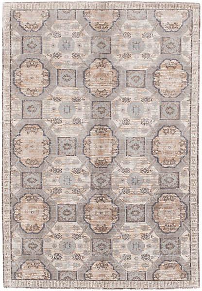 NEW ORIENTAL TIBETAN-not-127739a