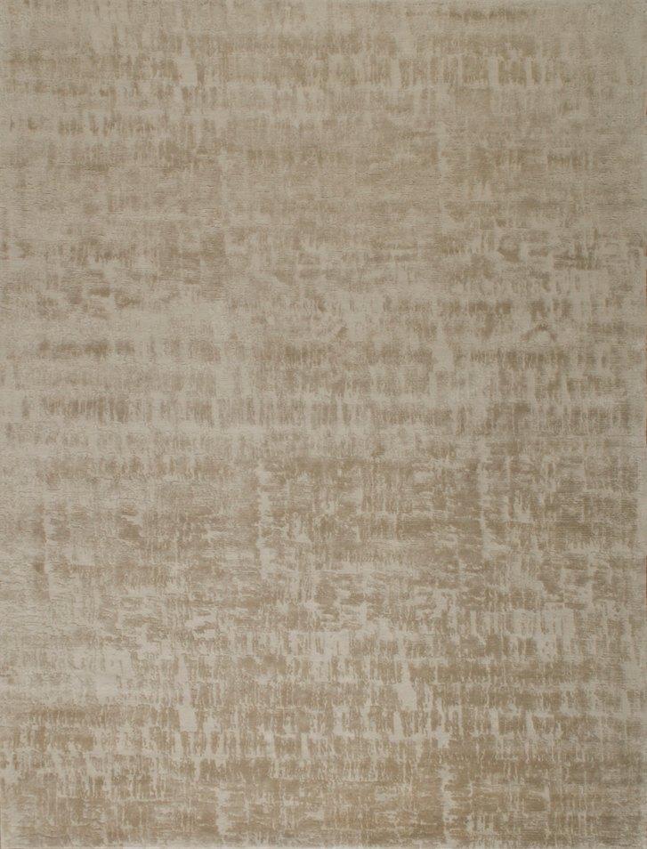 HIRAETH VANILLA               -not-128556b