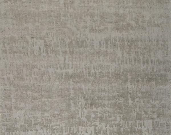HIRAETH GREY                  -not-128556d