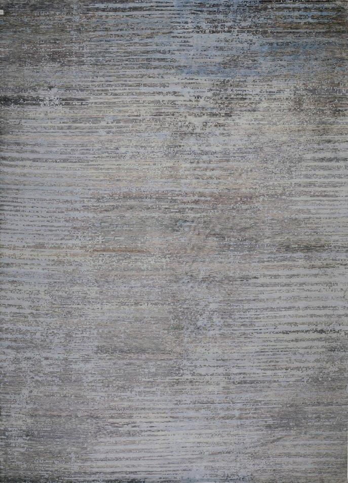 DIXON GRAPHITE                -not-128784a