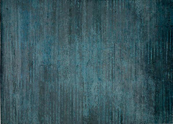 DIXON AQUAMARINE              -not-128784b