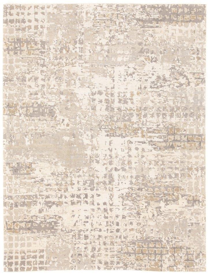 AYANA WHITE                   -not-129087e
