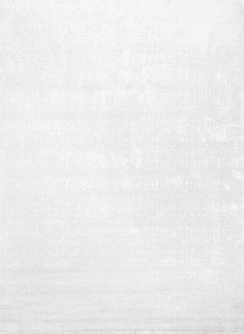 LIAN EGGSHELL                 -not-130113a