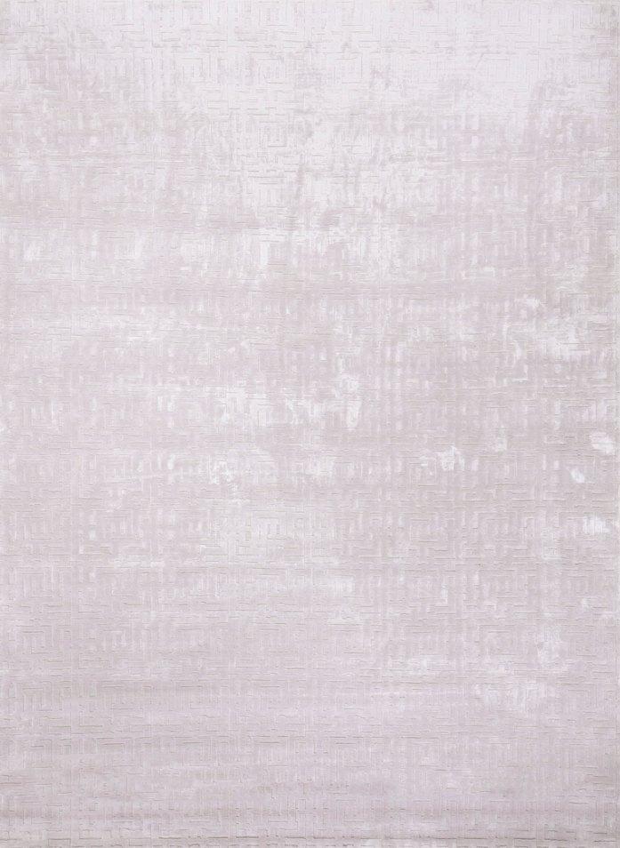 LIAN SILVERMIST               -not-130113b