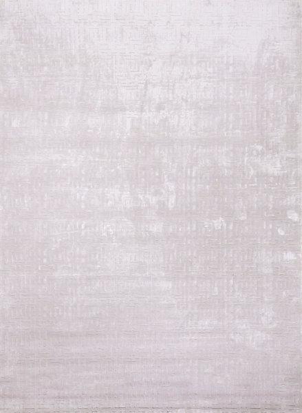 LIAN SILVERMIST-not-130113b