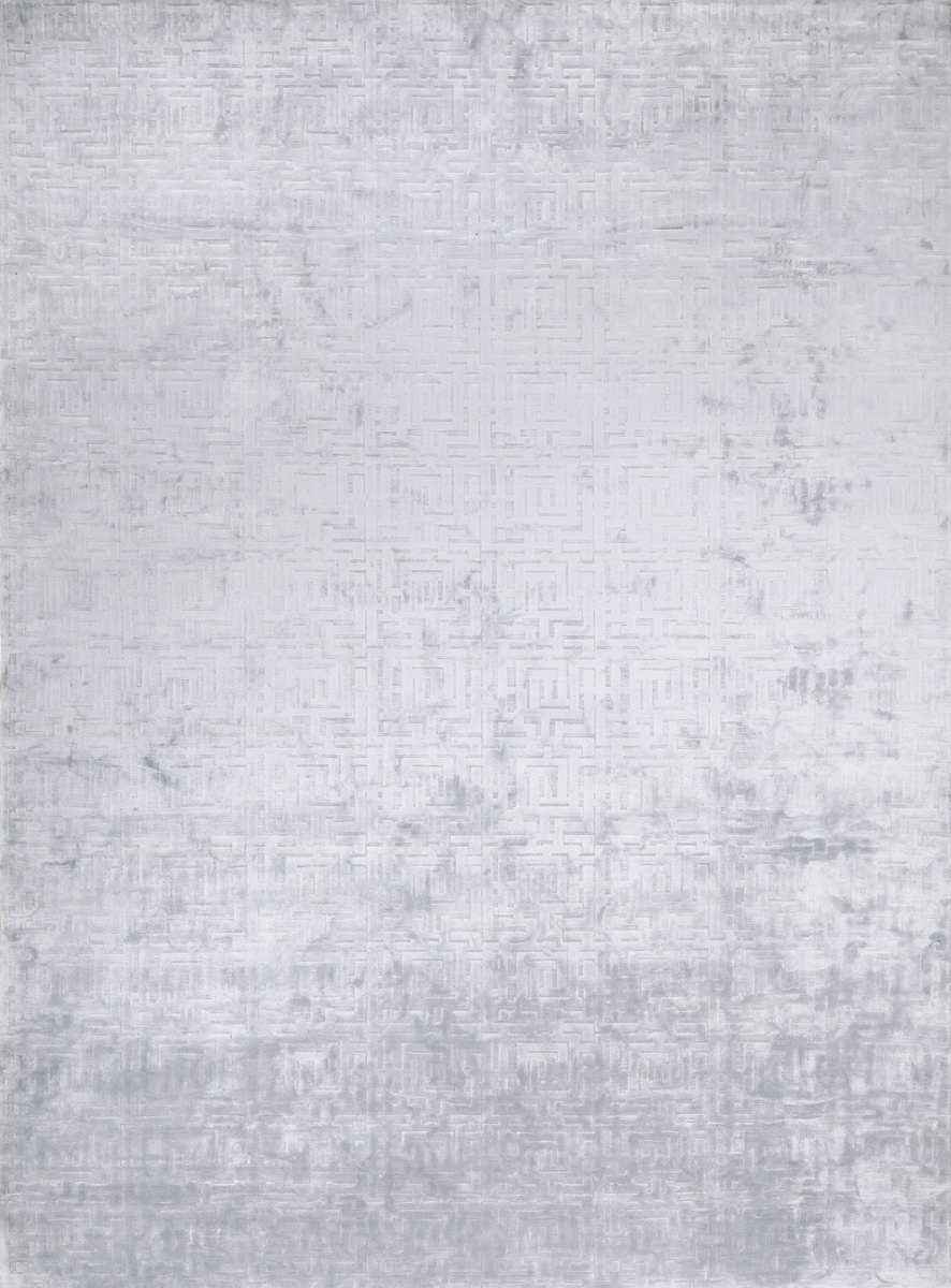 LIAN LAGOON-not-130113d