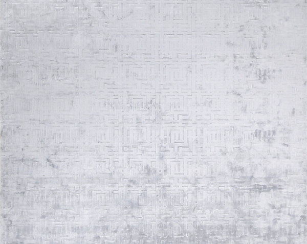 LIAN LAGOON                   -not-130113d