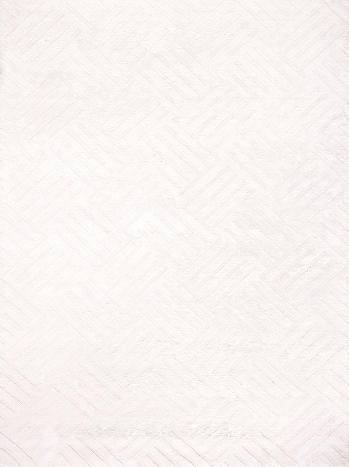 REN EGGSHELL                  -not-130115a