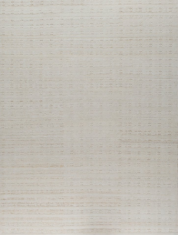 PYER SANDSTONE                -not-131082a