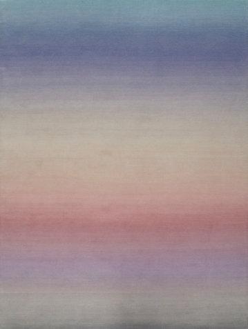 TAVIA PRISM                   -not-132005b
