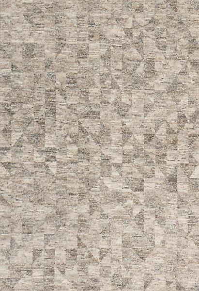 NEW ORIENTAL TIBETAN-not-133754c