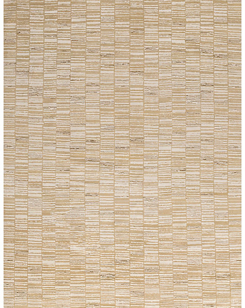 SELBY BEIGE