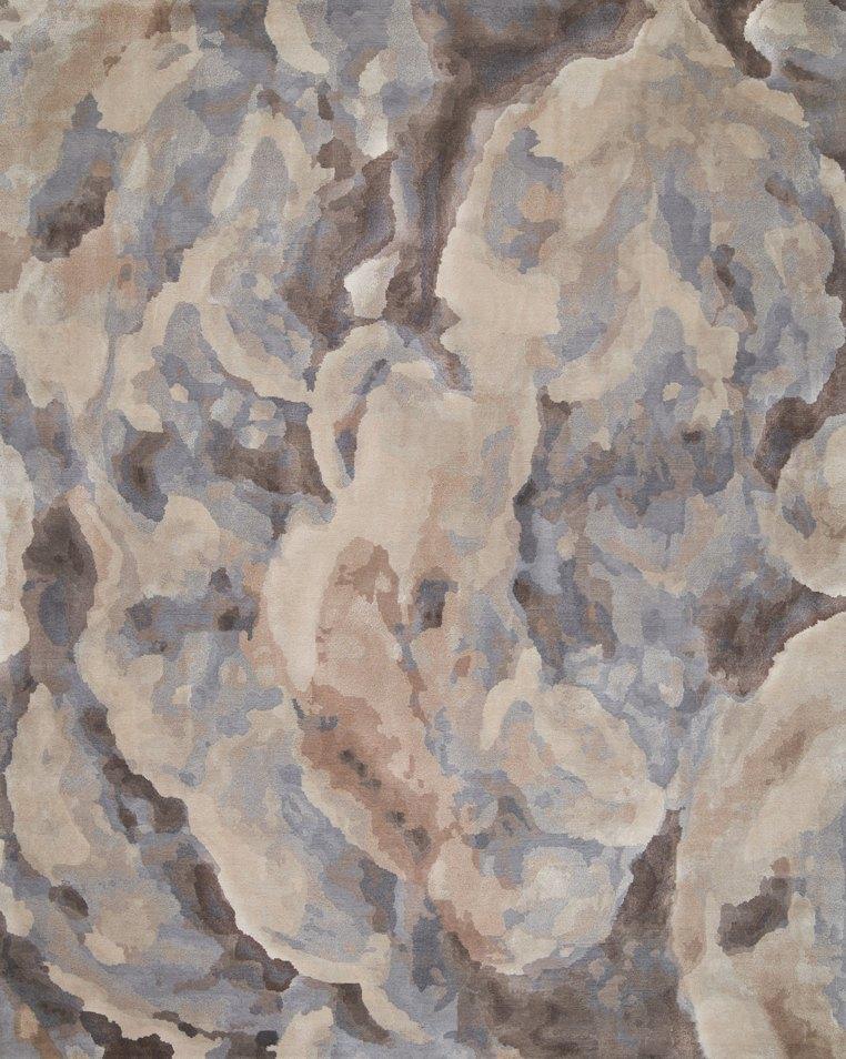 SALIMA CANYON                 -not-136117a