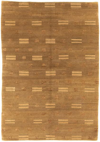 NEW ORIENTAL TIBETAN-not-228763c